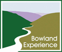 Bowland Experience Limited
