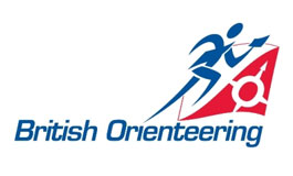 British Orienteering the governing body for the United Kingdom.