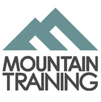 MT Mountain Training