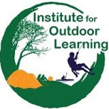 The Institute for Outdoor Learning